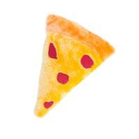 NomNomz® - Pizza