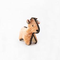Holiday Z-StitchR Grunterz - Reindeer