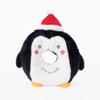 Holiday Donutz Buddies - Penguin