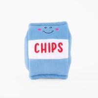 NomNomz® - Chips