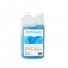 Conficlean2 高效能清潔消毒劑 500ml