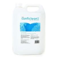 Conficlean2 高效能清潔消毒劑 5公升