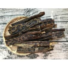 海狼魚皮片 (中) 250克
