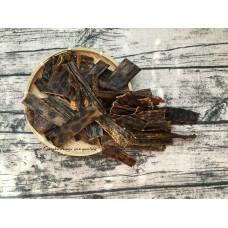 海狼魚皮片 (細) 150克