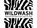 WildWash London