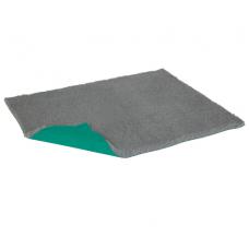1米 X 1.5米 -  Vetbed® Original - 灰色