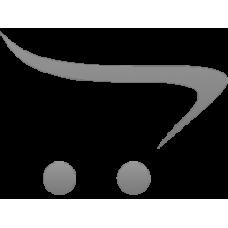 緹魚乾 (200g)